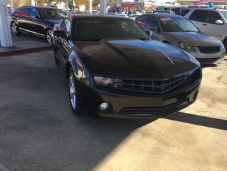 2010 Chevrolet Camaro LT Kenner, Louisiana