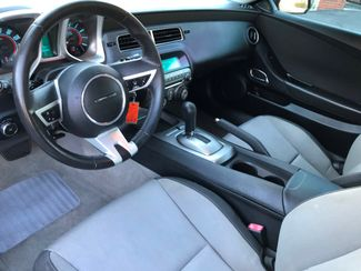 2010 Chevrolet Camaro 1LT Knoxville , Tennessee 15