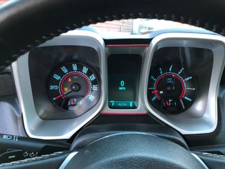 2010 Chevrolet Camaro 1LT Knoxville , Tennessee 17