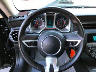 2010 Chevrolet Camaro 1LT Knoxville , Tennessee 18
