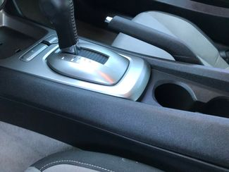2010 Chevrolet Camaro 1LT Knoxville , Tennessee 25