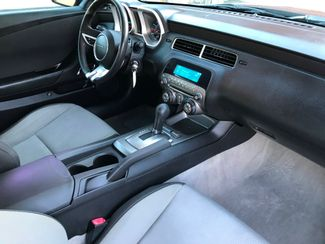 2010 Chevrolet Camaro 1LT Knoxville , Tennessee 48