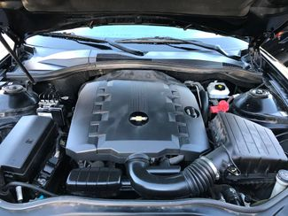 2010 Chevrolet Camaro 1LT Knoxville , Tennessee 52