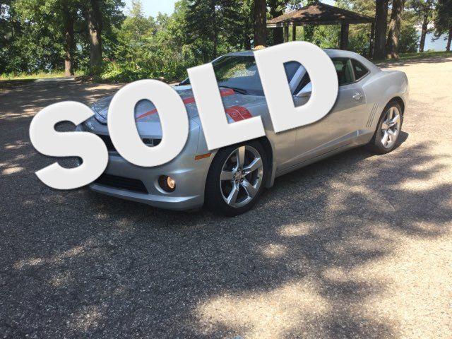 Elite Motors LLC, 201 MN-60 Lake Crystal MN 56055, Lake Crystal MN 56055 | Buy Sell Auto Mart