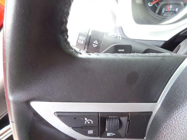 2010 Chevrolet Camaro 2SS Leesburg, Virginia 17