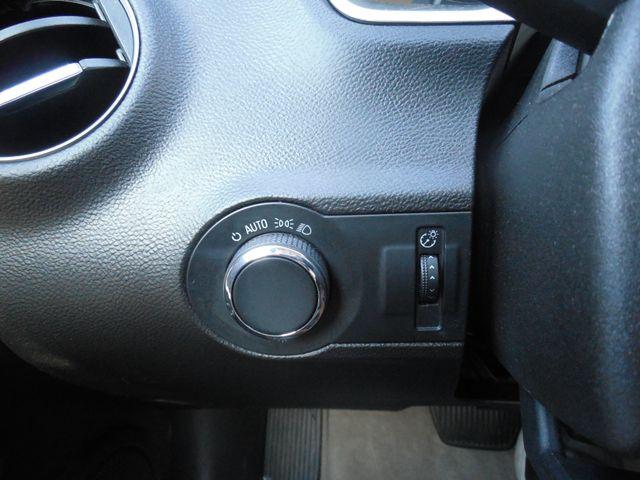 2010 Chevrolet Camaro 2SS Leesburg, Virginia 26