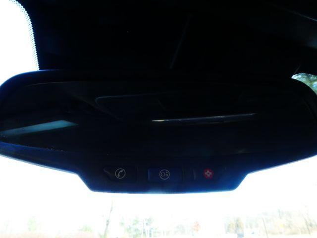 2010 Chevrolet Camaro 2SS Leesburg, Virginia 27