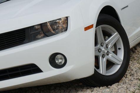 2010 Chevrolet Camaro 1LT - Sunroof, Boston Accoustics, Allow Wheels!   Lewisville, Texas   Castle Hills Motors in Lewisville, Texas