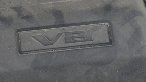 2010 Chevrolet Camaro 2SS | Lewisville, Texas | Castle Hills Motors in Lewisville, Texas