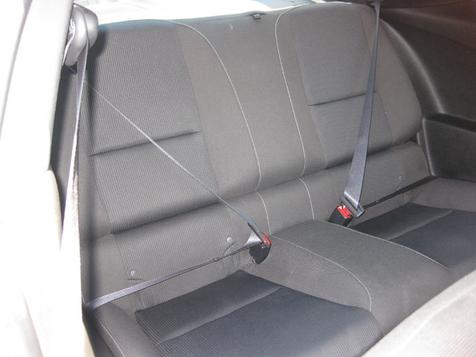 2010 Chevrolet Camaro RS | LOXLEY, AL | Downey Wallace Auto Sales in LOXLEY, AL