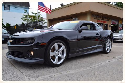 2010 Chevrolet Camaro 2SS in Lynbrook, New