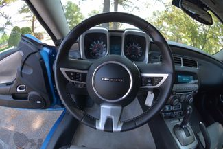 2010 Chevrolet Camaro 2LT Memphis, Tennessee 13