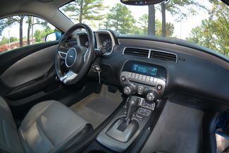 2010 Chevrolet Camaro 2LT Memphis, Tennessee 14