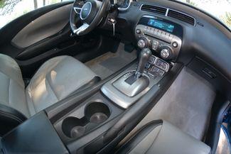2010 Chevrolet Camaro 2LT Memphis, Tennessee 15