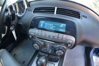 2010 Chevrolet Camaro 2LT Memphis, Tennessee 16