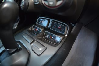 2010 Chevrolet Camaro 2LT Memphis, Tennessee 17