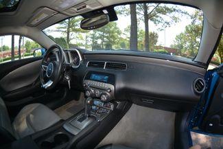 2010 Chevrolet Camaro 2LT Memphis, Tennessee 18