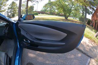 2010 Chevrolet Camaro 2LT Memphis, Tennessee 22