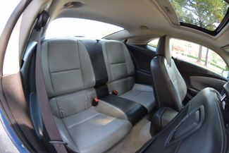 2010 Chevrolet Camaro 2LT Memphis, Tennessee 21