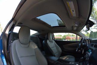 2010 Chevrolet Camaro 2LT Memphis, Tennessee 20