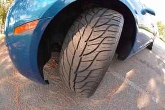 2010 Chevrolet Camaro 2LT Memphis, Tennessee 27