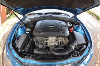 2010 Chevrolet Camaro 2LT Memphis, Tennessee 25