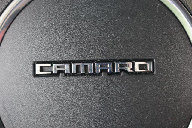 2010 Chevrolet Camaro 2SS RS - CUSTOM BUILD - 454 - $150k COST Mooresville , NC 34