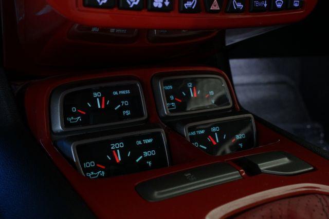 2010 Chevrolet Camaro 2SS RS - CUSTOM BUILD - 454 - $150k COST Mooresville , NC 40