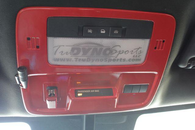 2010 Chevrolet Camaro 2SS RS - CUSTOM BUILD - 454 - $150k COST Mooresville , NC 35