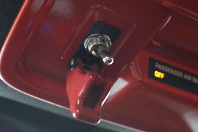 2010 Chevrolet Camaro 2SS RS - CUSTOM BUILD - 454 - $150k COST Mooresville , NC 36
