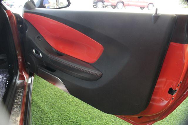 2010 Chevrolet Camaro 2SS RS - CUSTOM BUILD - 454 - $150k COST Mooresville , NC 43