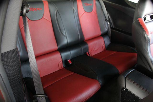 2010 Chevrolet Camaro 2SS RS - CUSTOM BUILD - 454 - $150k COST Mooresville , NC 9