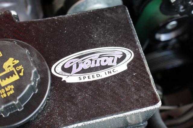 2010 Chevrolet Camaro 2SS RS - CUSTOM BUILD - 454 - $150k COST Mooresville , NC 31