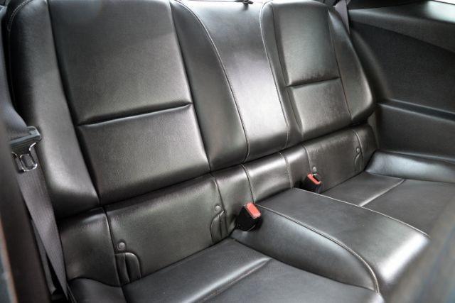 2010 Chevrolet Camaro 2LT San Antonio , Texas 16