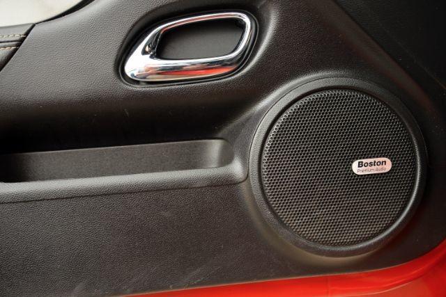 2010 Chevrolet Camaro 2LT San Antonio , Texas 18