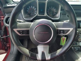 2010 Chevrolet Camaro 2LT San Antonio, TX 21