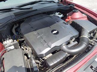 2010 Chevrolet Camaro 2LT San Antonio, TX 29