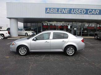 2010 Chevrolet Cobalt in Abilene, TX