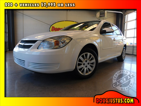 2010 Chevrolet Cobalt LT w/1LT in Airport Motor Mile ( Metro Knoxville ), TN