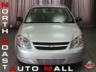 2010 Chevrolet Cobalt LS in Akron, OH