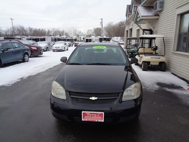 2010 Chevrolet Cobalt Base  city NY  Barrys Auto Center  in Brockport, NY