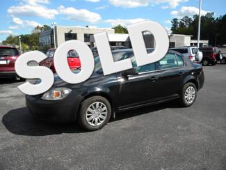 2010 Chevrolet Cobalt LS in dalton, Georgia