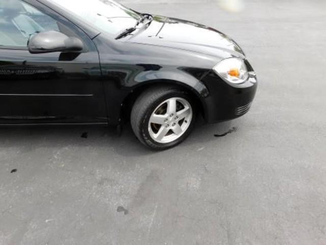 2010 Chevrolet Cobalt LT w/2LT Ephrata, PA 1