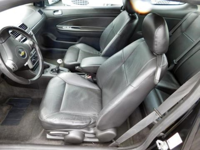 2010 Chevrolet Cobalt LT w/2LT Ephrata, PA 11