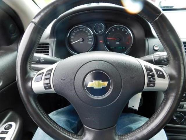 2010 Chevrolet Cobalt LT w/2LT Ephrata, PA 12