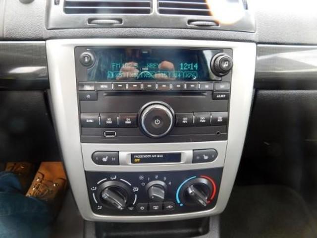 2010 Chevrolet Cobalt LT w/2LT Ephrata, PA 14