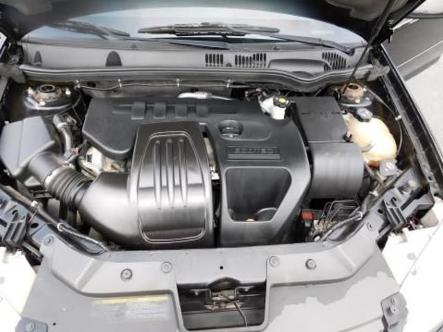 2010 Chevrolet Cobalt LT w/2LT Ephrata, PA 22
