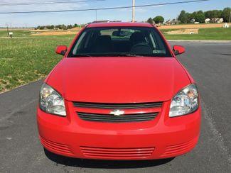 2010 Chevrolet Cobalt LT w1LT  city PA  Pine Tree Motors  in Ephrata, PA