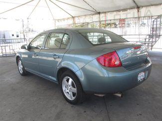 2010 Chevrolet Cobalt LT w/2LT Gardena, California 1