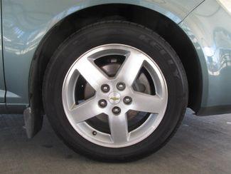 2010 Chevrolet Cobalt LT w/2LT Gardena, California 14